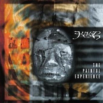Kekal – The Painful Experience