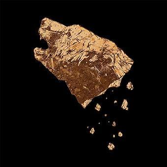 Crippled Black Phoenix – Bronze (Digipak)