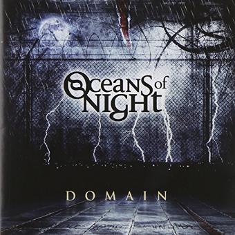Oceans of Night – Domain