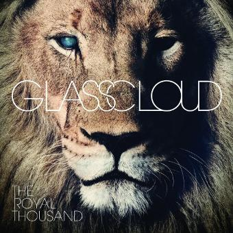 Glass Cloud – The Royal Thousand