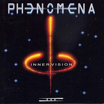 Phenomena – Innervision