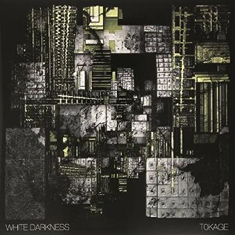 White Darkness – Tokage [Vinyl LP]