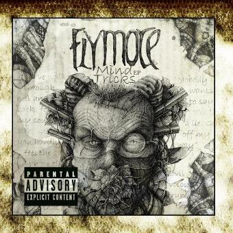 Flymore – Mind Tricks
