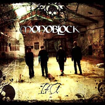 Monoblock – I.F.a.