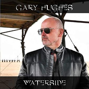 Hughes,Gary – Waterside