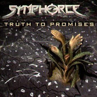 Symphorce – Truth to Promises