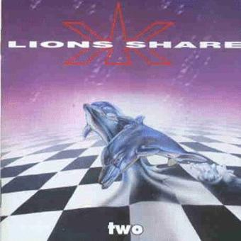 Lion's Share – Two