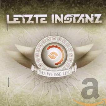 Letzte Instanz – Das Weisse Lied