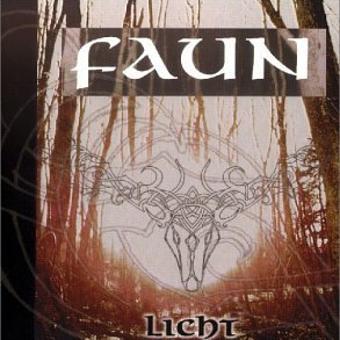 Faun – Licht