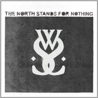 While She Sleeps – North Stands for Nothing