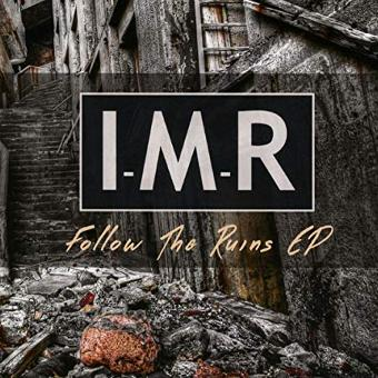 I-m-r – Follow the Ruins