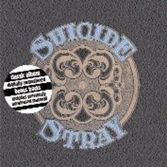 Stray – Suicide