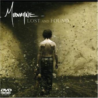 Mudvayne – Lost & Found [Tour Edition]
