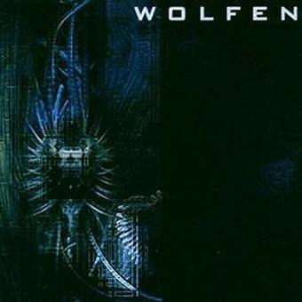 Wolfen – The Truth Behind