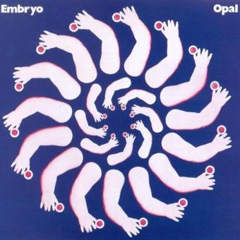 Embryo – Opal