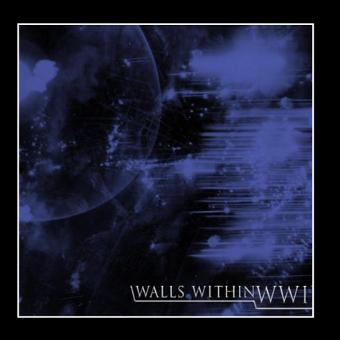 Walls Within – W W I I