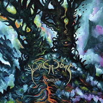 King Goat – Conduit [Vinyl LP]