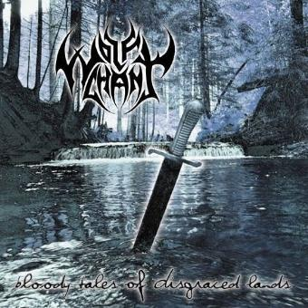 Wolfchant – Bloody Tales of Disgraced Land