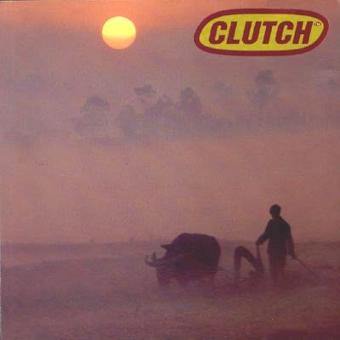 Clutch – High Caliber Consecrator