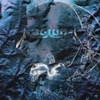 Odium – Written in Flesh