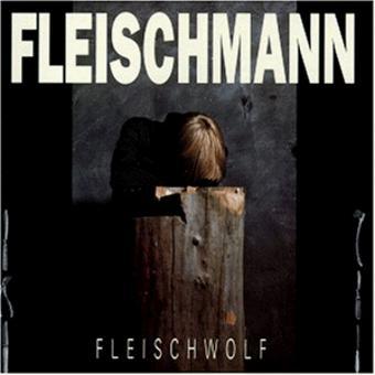 Fleischmann – Fleischwolf