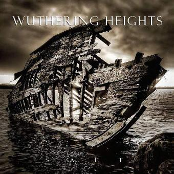Wuthering Heights – Salt