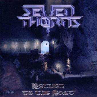 Seven Thorns – Return to the Past by Seven Thorns
