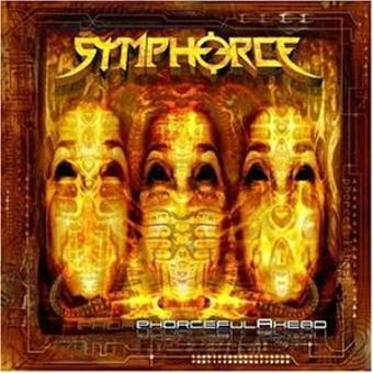 Symphorce – Phorcefulahead
