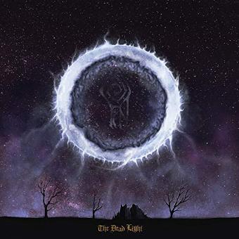 Fen – The Dead Light (Digipak)