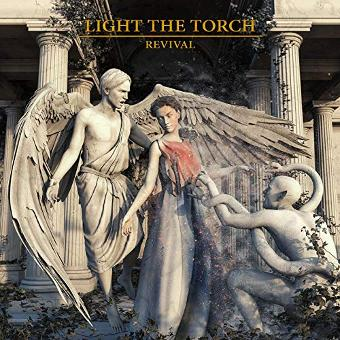 Light the Torch – Revival