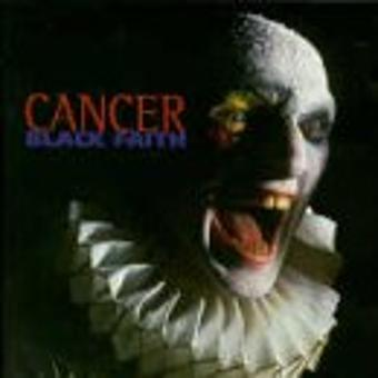 Cancer – Black Faith