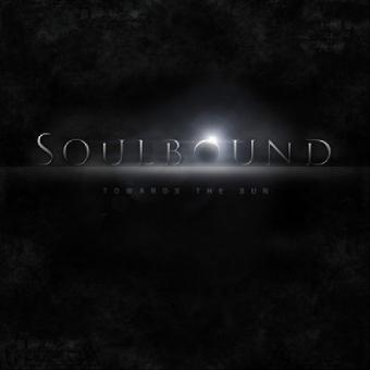 Soulbound – Towards the Sun by Soulbound