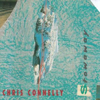 Chris Connelly – Stowaway