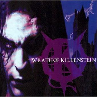 Wrath Of Killenstein – Wrath of Killenstein