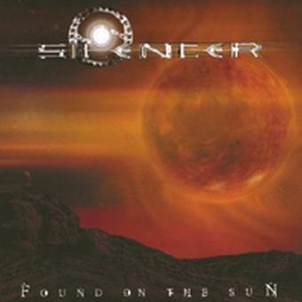 Silencer – Found on the Sun
