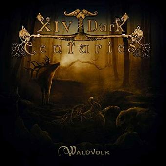 XIV Dark Centuries – Waldvolk