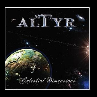 Al'Tyr – Celestial Dimensions