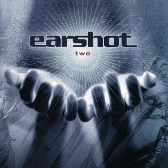 Earshot – Two