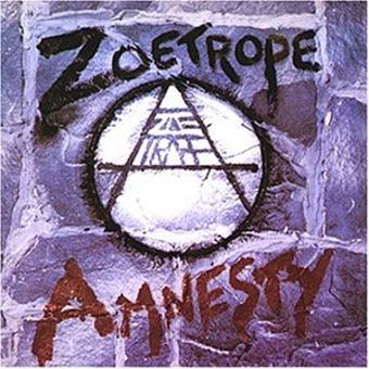 Zoetrope – Amnesty