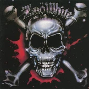 Znoewhite – All Hail to Thee/Kick 'em When
