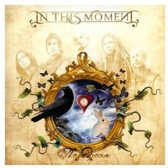 In This Moment – Dream