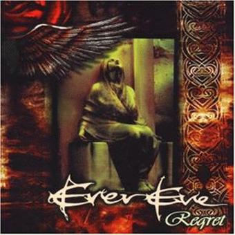Evereve – Regret