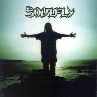 Soulfly – Soulfly