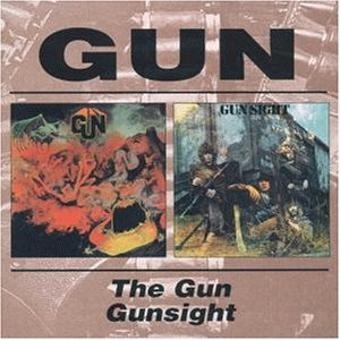 Gun – Gun/Gunsight