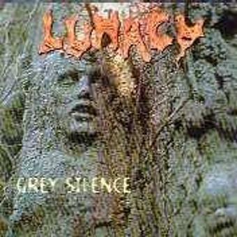 Lunacy – Grey Silence