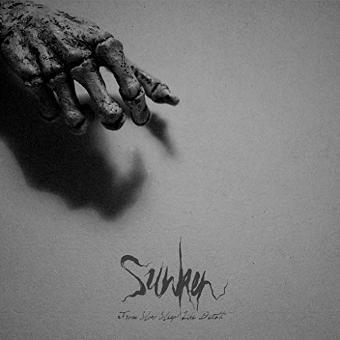 Sunken – From Slow Sleep Like Death