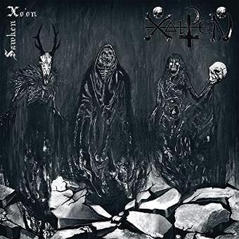 Xalpen – Sawken Xo on