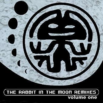 Rabbit in the Moon – Remixes Vol.1