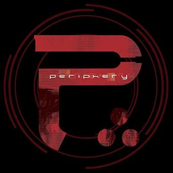 Periphery – Periphery II (Limited Edition)