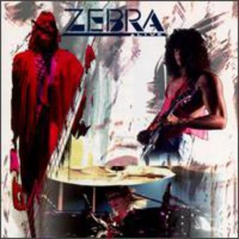 Zebra – Zebra-Live